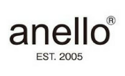 anello.co.th
