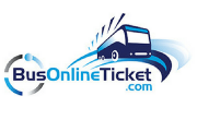 busonlineticket.co.th
