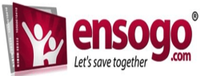 ensogo.co.th
