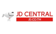jd.co.th