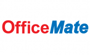 officemate.co.th