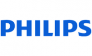 philips.co.th
